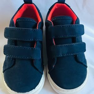 GAP Toddler Sneaker
